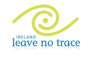 Leave_No_Trace_Logo_Small
