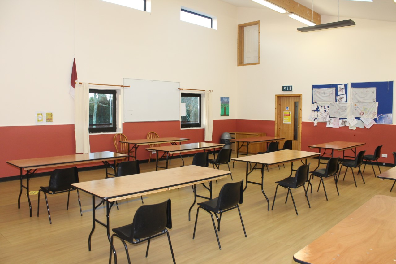 Scout_Hall-1